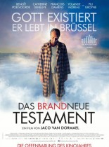 DasbrandneueTestament