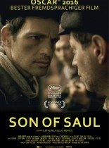 Plakat_Son+of+Saul