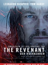 TheRevenant_Poster_CampB_Leo2-1