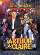 ArthurClaire_Poster